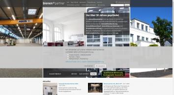 BIENEN & PARTNER Immobilien GmbH