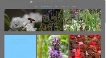Wolvercroft Garden Centre | Alderholt | Wolvercroft