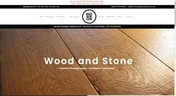 Wood & Stone Ltd