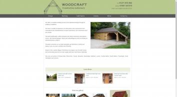 Allwood Carpentry