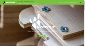 woodcutcomponents.co.uk