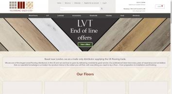 flooringsales.co.uk