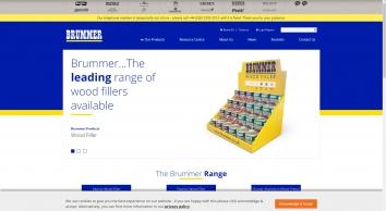Clam Brummer Ltd