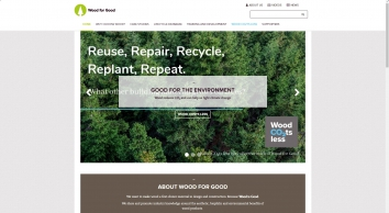 woodforgood.com