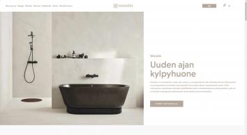 Woodio