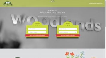 Woodlands Estate Agents