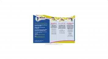 G Wood Plumbing Services Ltd