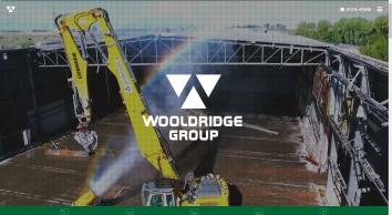 Wooldridge Group