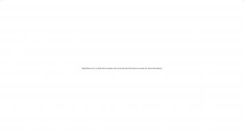 Cutting Edge Workshop