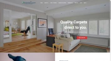 Carpets, Vinyl, Laminated and Wood Flooring | World Wide Carpets