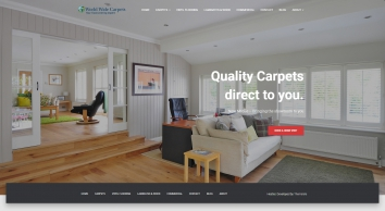 Carpets, Vinyl, Laminated and Wood Flooring | World Wide Carpets