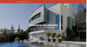 Wortmann-Architects