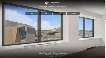 CL Waterfront Properties, LLC