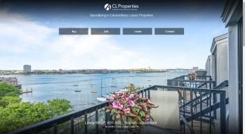 CL Waterfront Properties, LLC