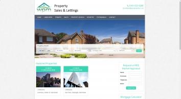 Waterloo Property Management - Oldham