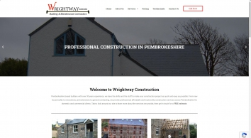 Wrightway Construction