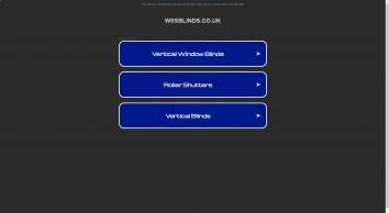 Window Shading Systems   Motorised & Electric Blinds   London, UK