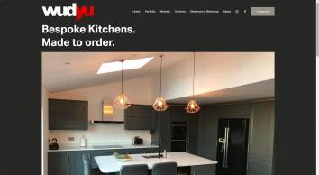 Wudyu Concepts Ltd