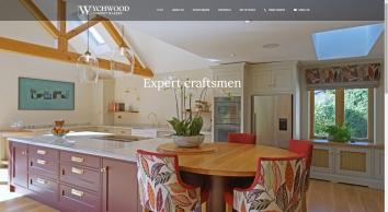 Wychwood Cabinet Makers Ltd