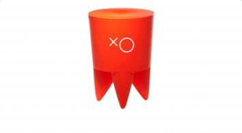 X0 Design