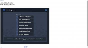 Design Studio Y&S architecture-interior design