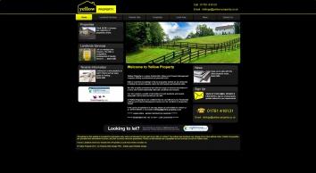 Yellow Property