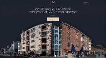 Yelverton Properties