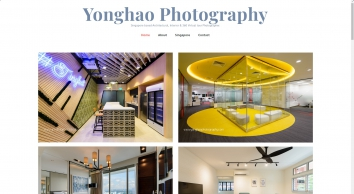 YongHao Photography