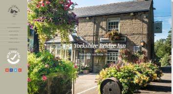 Yorkshire-bridge