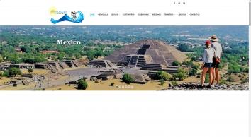 Yucatan Peninsula Travels - Cancun Riviera Maya & Yucatan Packages