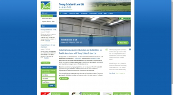 Young Estates & Land Limited, Berkshire