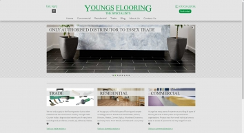 Youngs Flooring