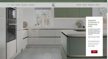 Your Kitchen Com