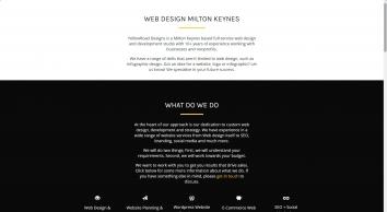 YellowRoad Designs
