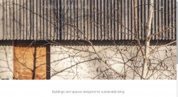 Yabsley Stevens Architects Ltd