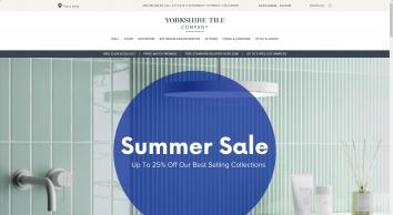 Yorkshire Tile Company