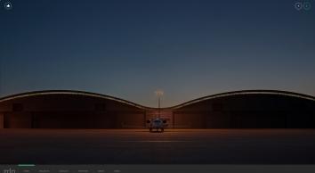 ZDA   architects