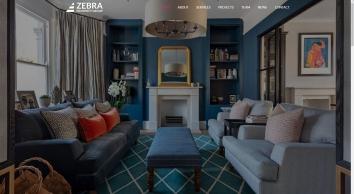 Zebra Property Group
