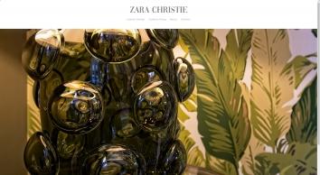 Zedesigns Ltd