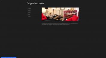 Zeitgeist Antiques