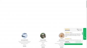 Z | group architects