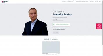 Joaquim Santos | CI