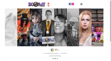 Zoomit Photography