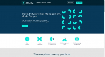 Zoopay Limted