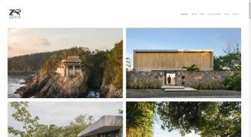 Zozaya Arquitectos