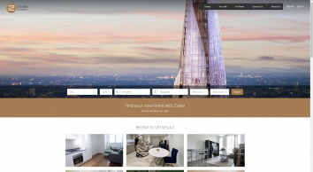 Zuker Property | Find your new place with Zuker